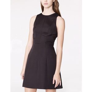 A/X Textured Hourglass Dress!!